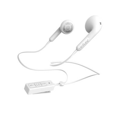 DEFUNC BT EARBUD PLUS TALK Headset - Wit