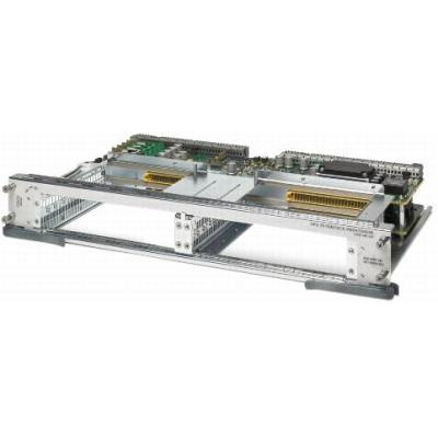 Cisco netwerk interface processor: SIP-600