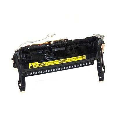HP RM1-4729-020CN fusers