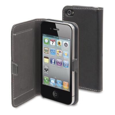 Muvit MUSLI0465 mobile phone case