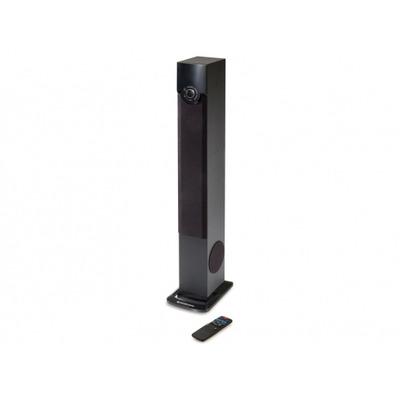 Conceptronic CSPKBTTOWER Speaker - Zwart