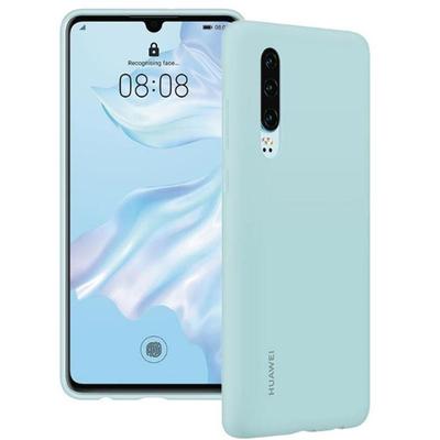 Huawei 51992958 Mobile phone case - Turkoois