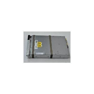 IBM DS4700 Mod 70 Controller