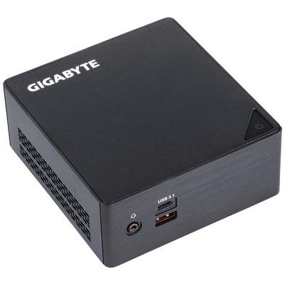 Gigabyte GB-BKI7HA-7500 barebone