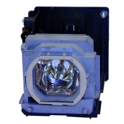 Diamond Lamps VLT-HC5000LP / 915D116O10 beamerlampen