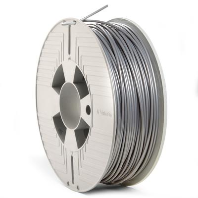 Verbatim 55329 3D printing material - Zilver