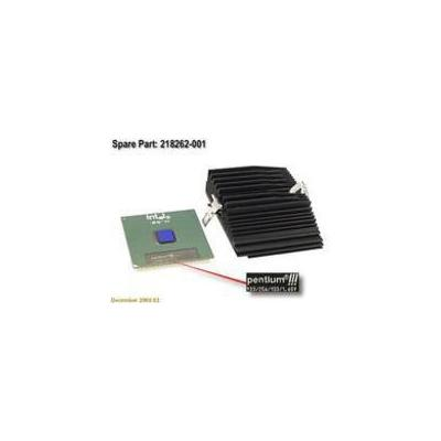 HP 218262-001-RFB product