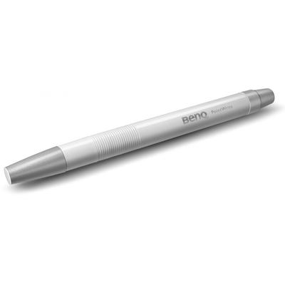 Benq PontWrite Projector accessoire - Wit