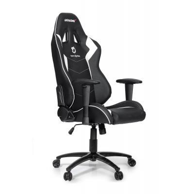 Akracing stoel: Dignitas