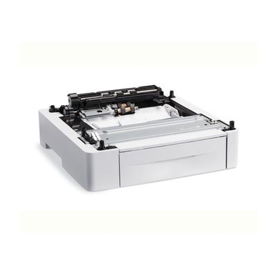 Xerox Lade voor 1x550 vel Papierlade