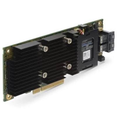 Dell raid controller: PERC H330