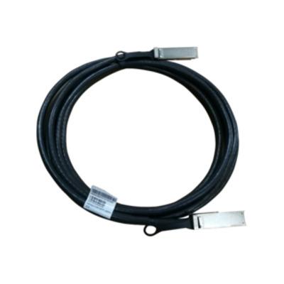 Hewlett Packard Enterprise 12m 100G QSFP28 Kabel