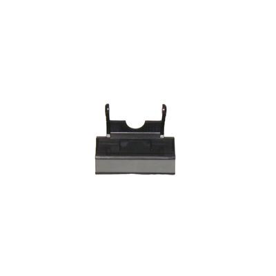 CoreParts A0001107 Printing equipment spare part - Zwart