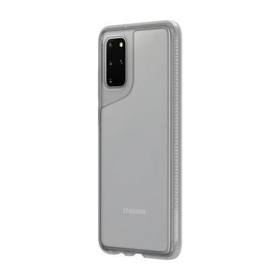 Griffin GSA-020-CLR Mobile phone case