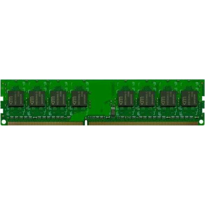 Mushkin 991573 RAM-geheugen