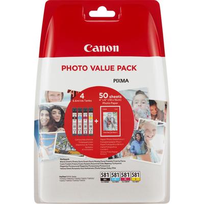 Canon 2106C004 inktcartridge