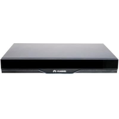 Huawei videoconferentie systeem: TX50 - Zwart
