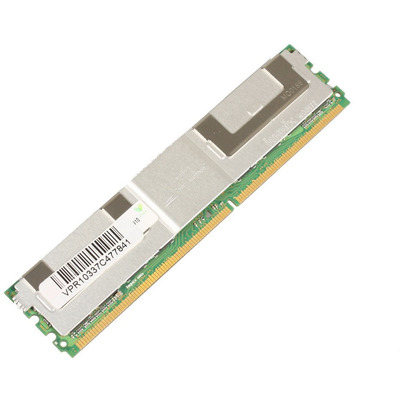 CoreParts MMHP199-4GB RAM-geheugen