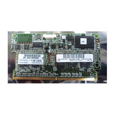 Hewlett Packard Enterprise 633542-001 RAM-geheugen