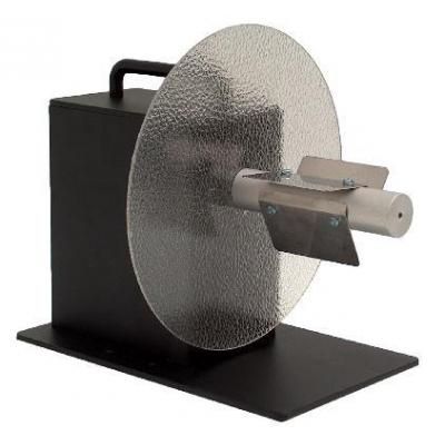 Labelmate MC-10 Printing equipment spare part - Zwart