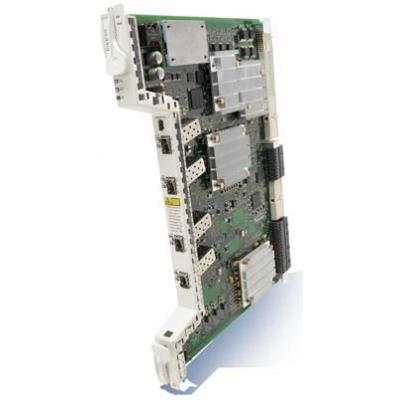 Cisco CPT-PTM-10GX4