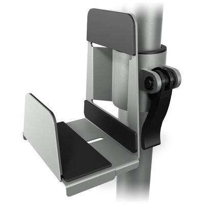 Dataflex ViewMate 402 Cpu steun - Zilver