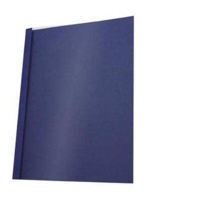 5star binding cover: 916833 - Blauw
