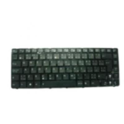 ASUS 04GNV62KSP01-2 notebook reserve-onderdeel