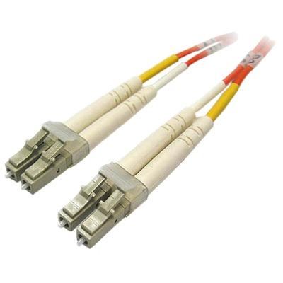 DELL 10m Optical Fibre Cable LC-LC Fiber optic kabel