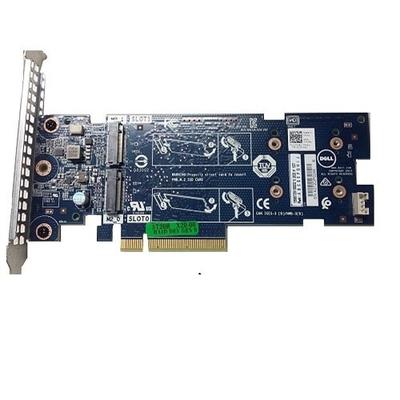 DELL BOSS RAID, FH, CK Raid controller