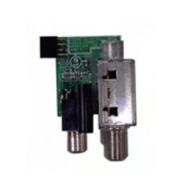 Acer Splitter Board Computerkast onderdeel - Groen
