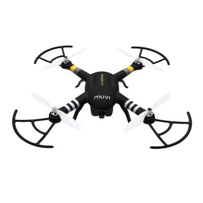 Veho drones: Muvi X-Drone - Zwart, Wit