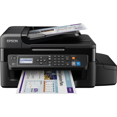 Epson C11CE90402 multifunctional