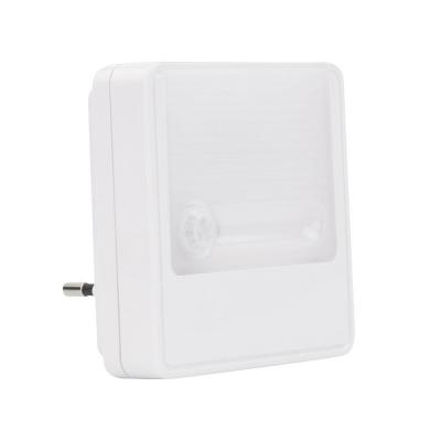 Ansmann wandverlichting: LED Guide MOTION - Wit