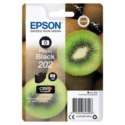 Epson C13T02F14010 inktcartridges