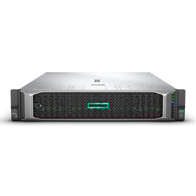 Hewlett Packard Enterprise PERFDL385-011 servers