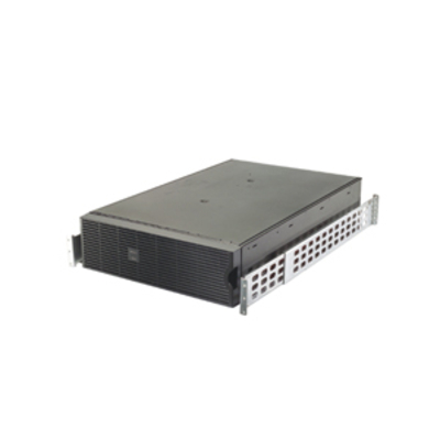 APC Smart-UPS RT 192V RM Battery Pack UPS batterij - Zwart
