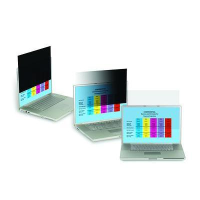3m product: Widescreen Notebook Privacy Filter