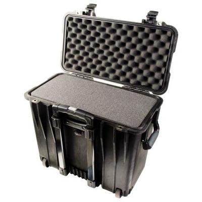 Peli 1440-000-110E laptoptassen