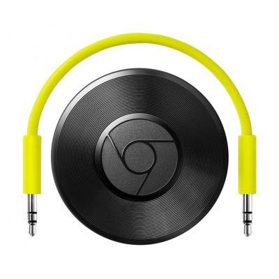 Google GA3A00150-A07 digital audio streamer