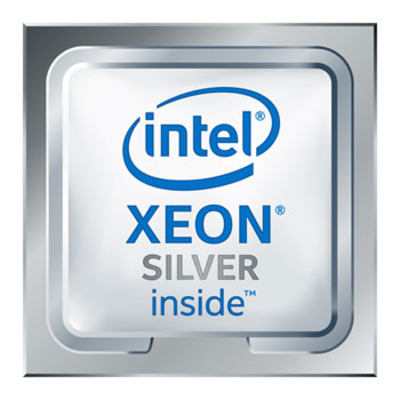 Fujitsu Xeon Silver 4110 Processor
