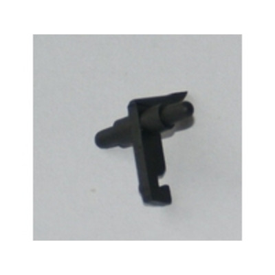 CoreParts Upper Picker Finger Printing equipment spare part - Zwart