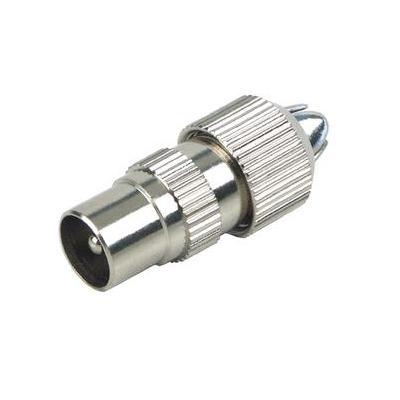 Schwaiger KST15531 coaxconnector