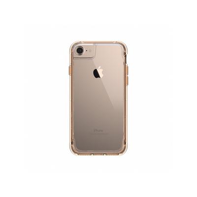 Griffin GB42926 mobiele telefoon behuizingen