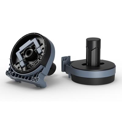 Epson C12C932231 printing equipment spare part
