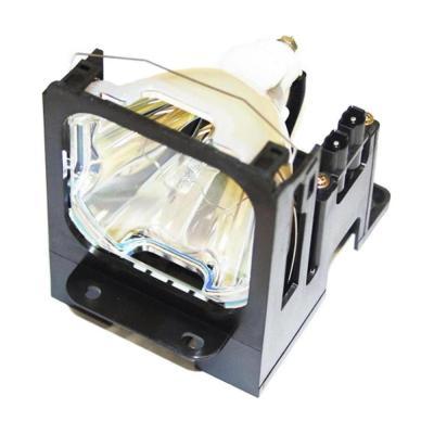 TEKLAMPS VLT-EX320LP Compatible lamp for MITSUBISHI projectors