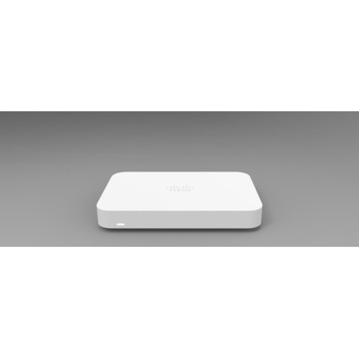 Cisco Meraki GX20-HW-UK Gateway - Wit