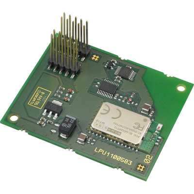 AGFEO 6101031 interfaceadapter