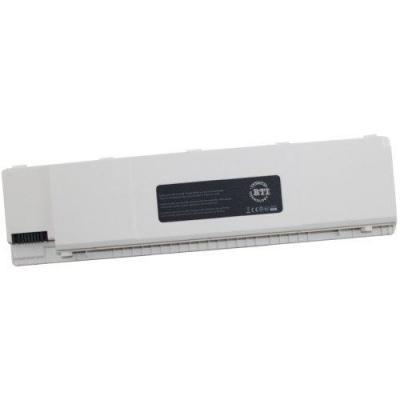 Origin Storage AS-1018PW batterij