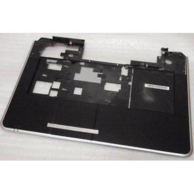 Packard Bell 60.WBF02.002 notebook reserve-onderdeel